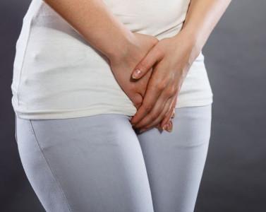 Что такое цистит у женщин, от чего бывает, причины возникновения, чем опасен для женщины, фото заболевания.