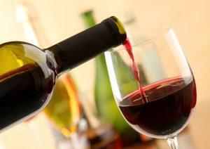 Можно ли пить пиво при цистите: влияние алкоголя на появление и протекание заболевания у женщин и мужчин