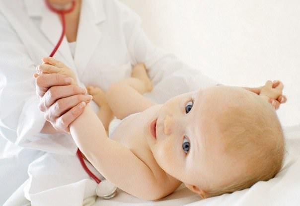 Моча у ребенка пахнет аммиаком — что это может быть и насколько опасно