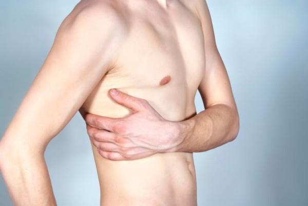 Эхогенность печени повышена: что это такое, как определяется, что может означать такой симптом
