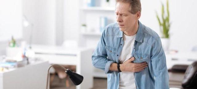 Брадикардия сердца — Что это такое, симптомы и методы лечения, советы врачей