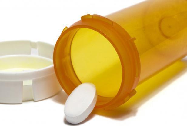 Повышенный холестерин: причины, признаки, диета и профилактика