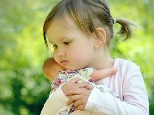 Цистит у детей симптомы и лечение, чем и как лечить цистит у девочек и мальчиков, Комаровский о воспалении мочевого пузыря у детей.