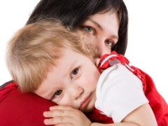 Цветной показатель крови: что это, как рассчитать, понижен у взрослого и ребенка