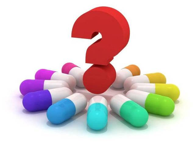 Таблетки Конкор: инструкция по применению, при каком давлении принимать, аналоги и отзывы