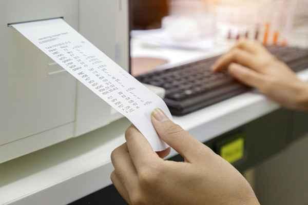 RBC в анализе крови: что это такое, причины повышения и снижения