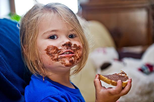 Cахар в моче у мужчин и женщин, норма глюкозы в анализе у ребенка
