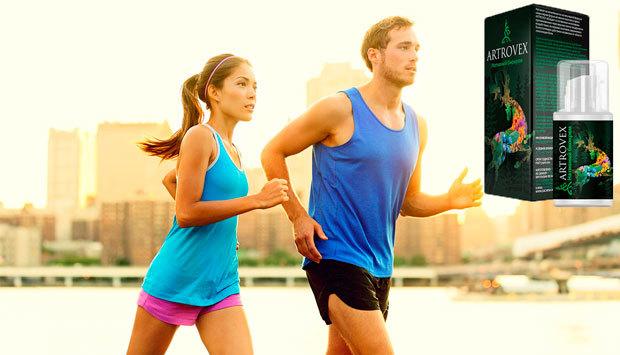 Крем Artrovex для суставов: отзывы, цена, где купить, состав