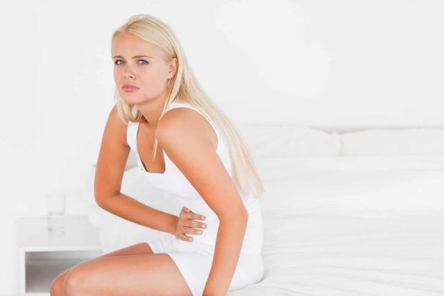 Уролесан при цистите у женщин: отзывы пациентов, цена препарата, форма выпуска — капли, капсулы, сироп
