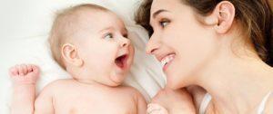 Пиелонефрит у женщин: симптомы и лечение, последствия для ребенка при беременности, какую диету соблюдать при болезни почек, гестационный, острый, хронический виды