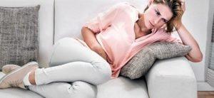 Гормональный цистит: симптомы, диагностика и методы лечения