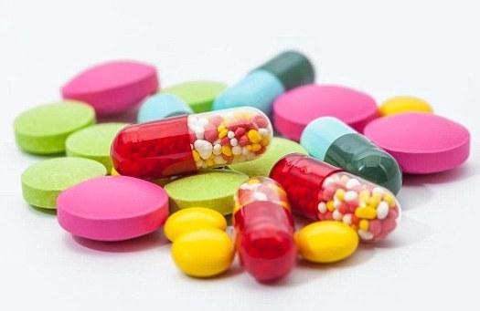 Цистит не проходит после антибиотиков: можно ли вылечить заболевание и что делать когда лекарства не помогают