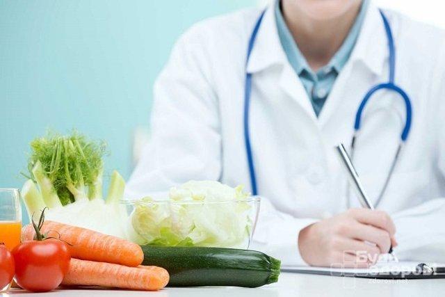 Повышенный сахар в крови: возможные причины, лучшая диета