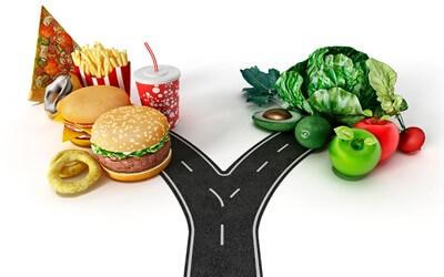 2 группа крови (отрицательная и положительная) - характеристика, совместимость и диета