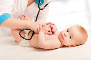 Порок сердца у новорожденных — Диагностика и методы лечения врожденного порока сердца, советы кардиолога