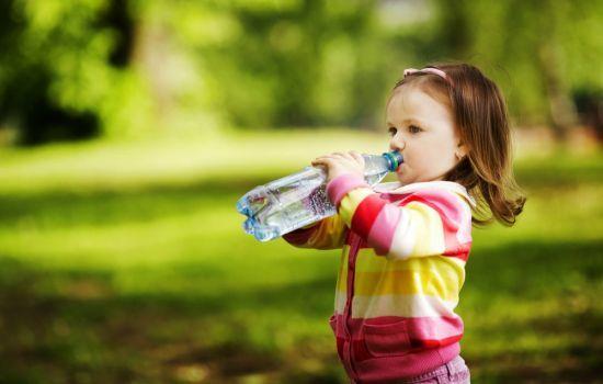 Анализ мочи по Нечипоренко у детей: норма и расшифровка результатов, как собирать и что показывает.
