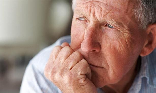 Сколько живут люди после инсульта: средняя продолжительность жизни и шансы на выживание