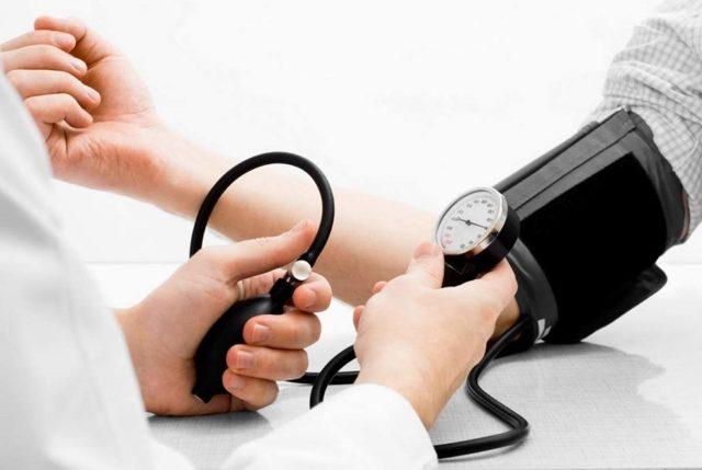 Лекарства для повышения давления у пожилых людей ...