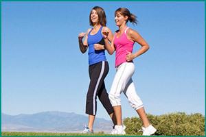 Можно ли заниматься спортом при цистите: какие виды полезны и какие вредны, физкультура и йога