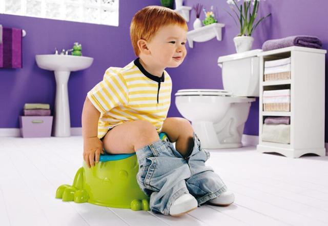 Пиелонефрит у детей: симптомы и лечение, острый, хронический, вторичный виды, особенности у грудничков, диета у ребенка до года, болезнь почек, клинические рекомендации