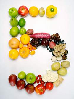 Что можно есть после удаления желчного пузыря: диета, список разрешенных и запрещенных продуктов