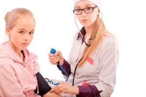 Болит сердце у подростка: причины частого сердцебиения, методы лечения, основные симптомы