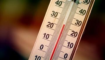 Как мерить давление ручным (механическим) тонометром: на какой руке мерить и какие ошибки