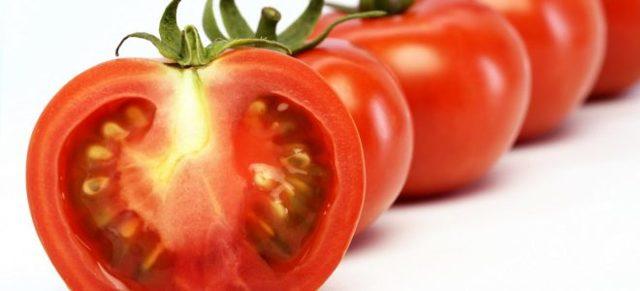 Можно ли есть помидоры при циррозе печени, их польза и вред при заболеваниях печени