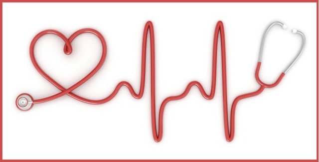 Болезни сердца — Список болезней сердца и сердечно-сосудистой системы, методы лечения, советы врачей