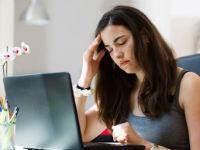 Анемия 1 степени у детей и врослых: методы лечения и симптомы