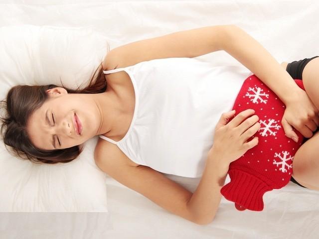 Цистит при беременности: симптомы, диагностика и лечение