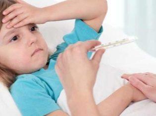 Инфекция мочевыводящих путей у детей: симптомы и лечение, причины возникновения, Комаровский о ИМВП