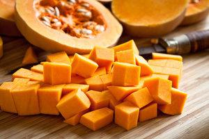 Какие фрукты можно при холецистите, в каком виде их лучше употреблять, как часто и в каком количестве