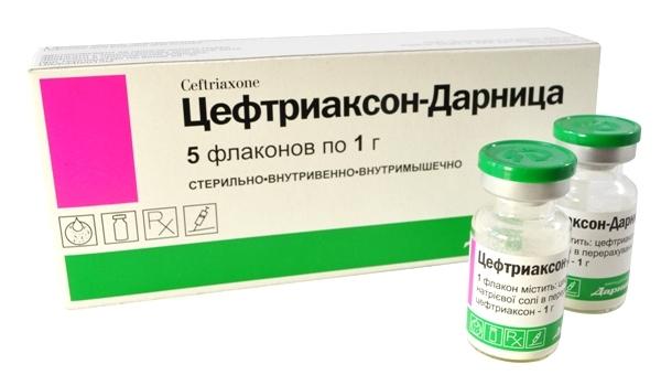 Как распознать цистит: первое проявление болезни, отличие от пиелонефрита, простатита, уретрита и мочекаменной болезни