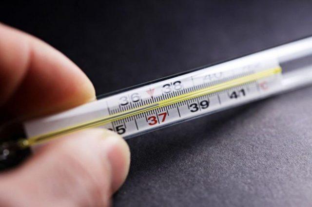 Температура при цистите у женщин и детей: 37, 38, 39 градусов и выше, почему появляется жар и что делать в таких случаях