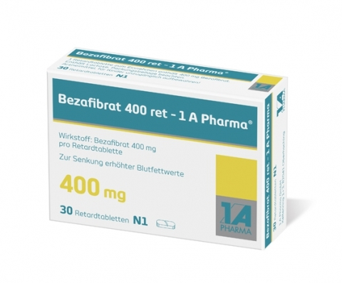 Препараты для лечения атеросклероза сосудов нижних конечностей: ТОП 6 лекарств, отзывы врачей