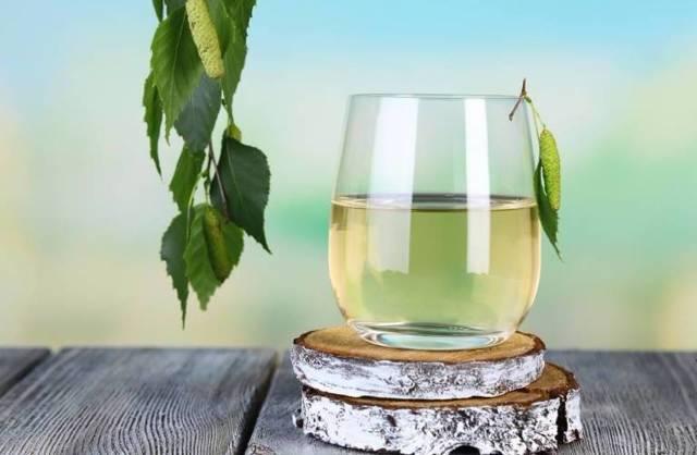 Гранат при цистите: можно ли или нельзя употреблять гранатовый сок при цистите, лечебные свойства морса