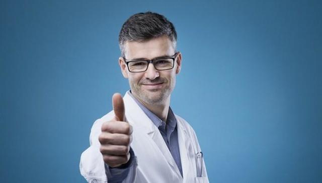 Цистит у мужчин: симптомы и лечение, недорогие лекарства (Монурал), признаки недуга, как принимать таблетки антибиотики, как проявляется болезнь, фото