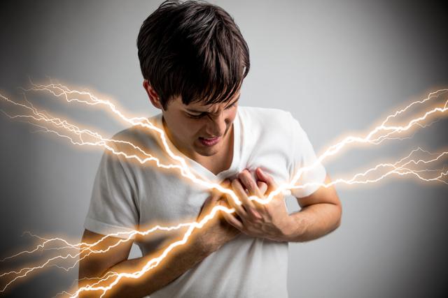 Инфаркт миокарда — Признаки и первая помощь при инфаркте, методы лечения, советы врачей