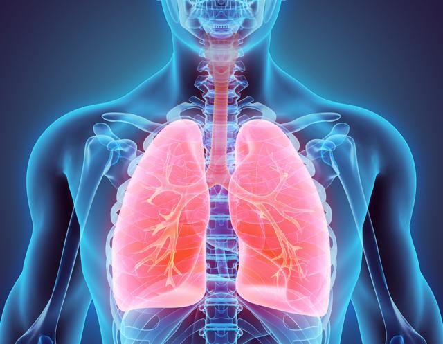 Сердечный кашель: причины сердечной недостаточности, симптомы и методы лечения
