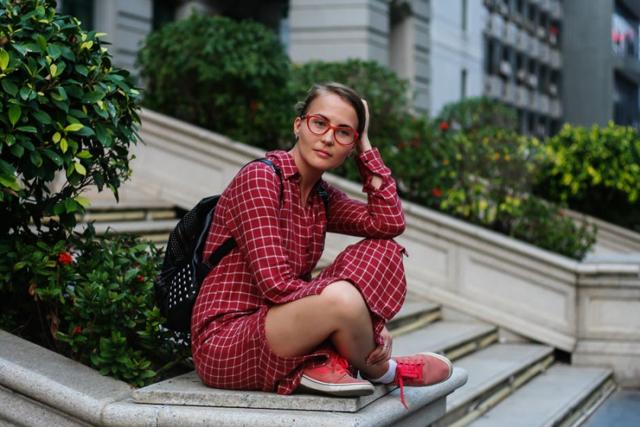 Недержание мочи во время секса — причины и что делать