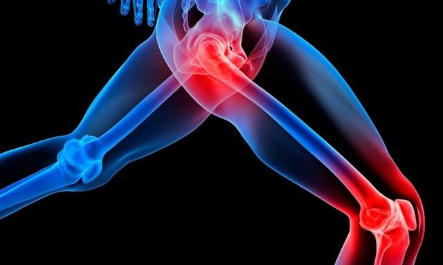 Симптомы гепатита С у мужчин: первые признаки и инкубационный период