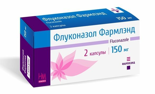Растительные препараты от цистита: таблетки на травах, полный список препаратов и их лечебные свойства