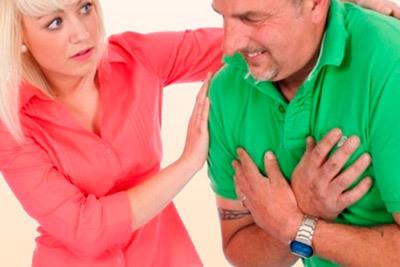 ВСД — Что это такое? Диагностика и методы лечения вегето-сосудистой дистонии, советы кардиолога