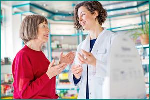 Левофлоксацин при цистите: особенности применения и отзывы