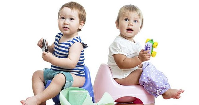 Прозрачная моча: гипохромурия в анализе у ребенка