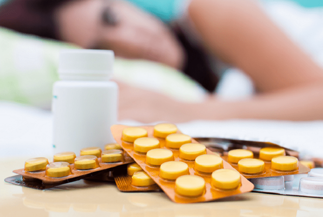 Маточное кровотечение: причины,лечение и симптомы. Как остановить, чем опасно кровотечение из матки?