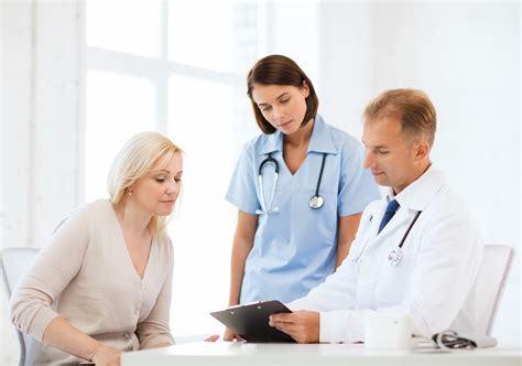 Гепатит B: его особенности, виды, диагностика и лечение
