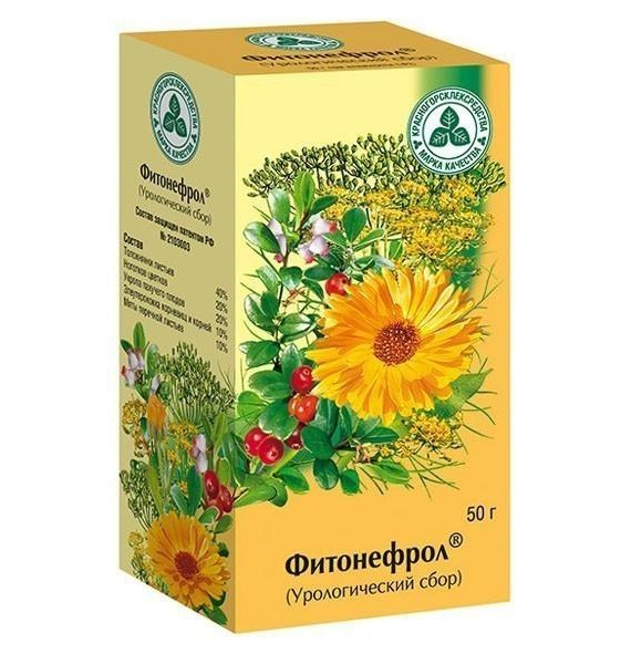 Урологический сбор при цистите: состав и свойства, травяной и мочегонный сборы, отзывы женщин после применения