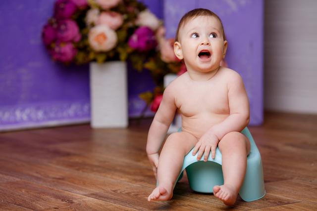 Детрит в кале у ребенка и грудничка, плоский эпителий в кале у взрослого